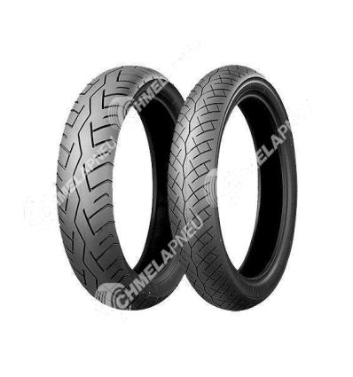 Bridgestone BT45R