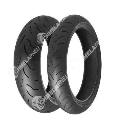 Bridgestone BT016FP