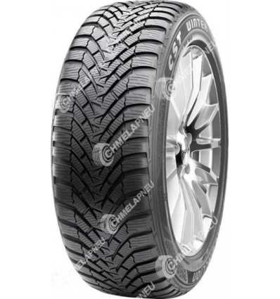 Cheng Shin Tire CST MEDALLION WINTER WCP1